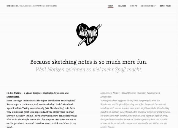 sketchnote-love-img