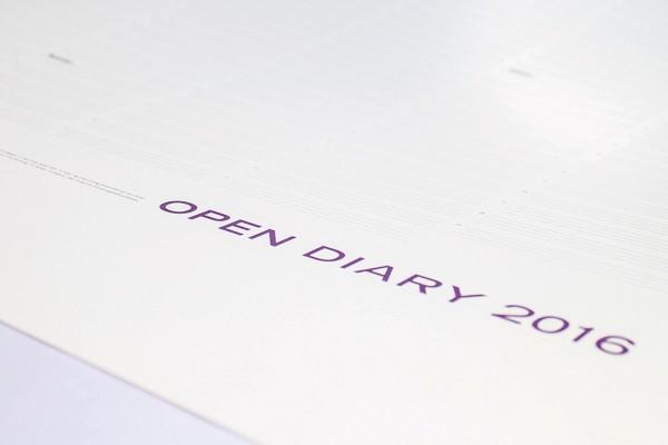 OpenDiary_04_1000px