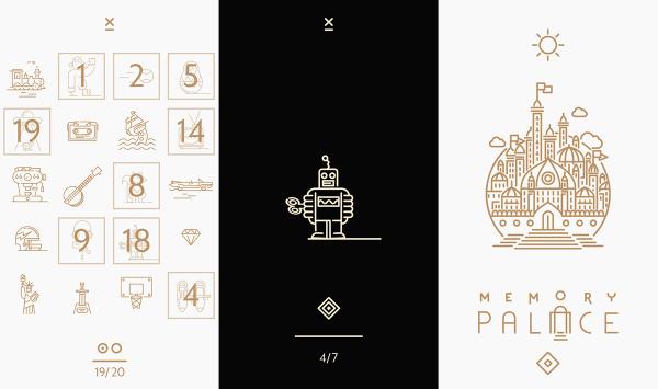 Memory-Palace-02