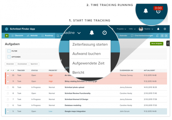 04_time_tracking