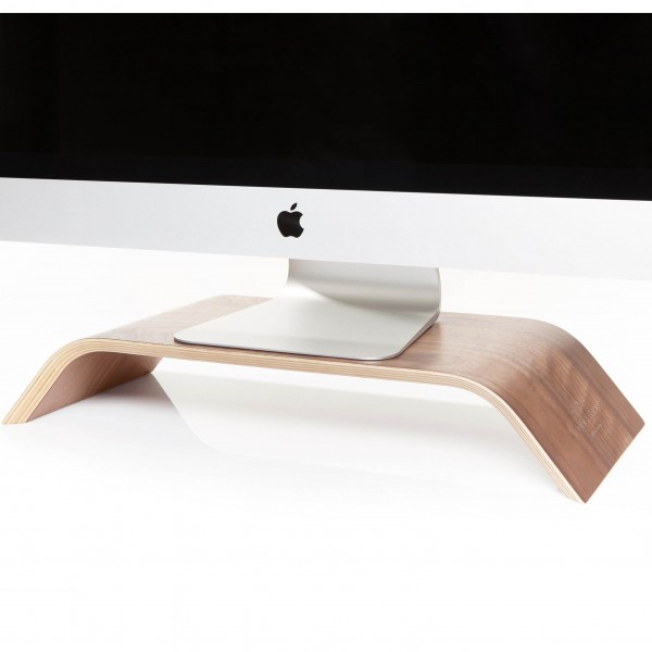 EcoLift iMac Walnut Edt (2)