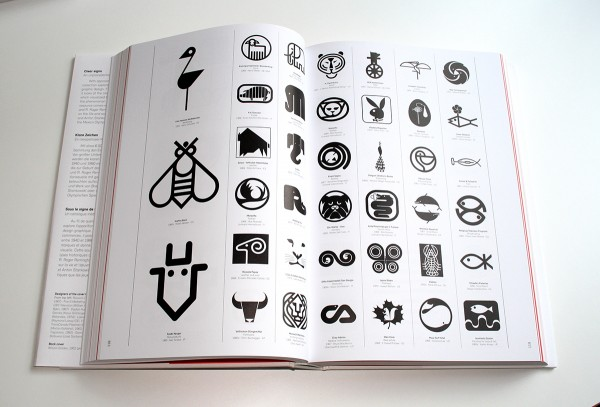 dmig_logomodernism_02