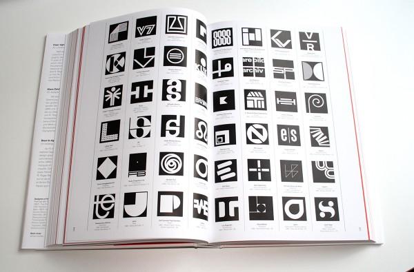 dmig_logomodernism_03