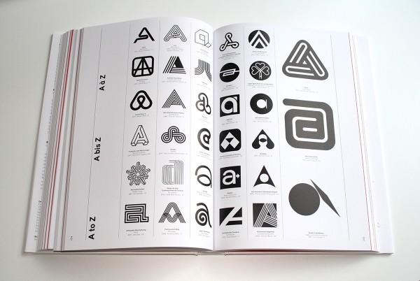dmig_logomodernism_05