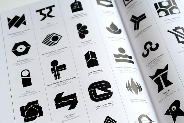 dmig_logomodernism_07