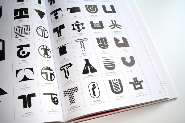 dmig_logomodernism_08