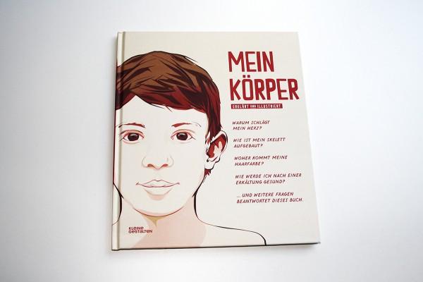 meinkoerper_01