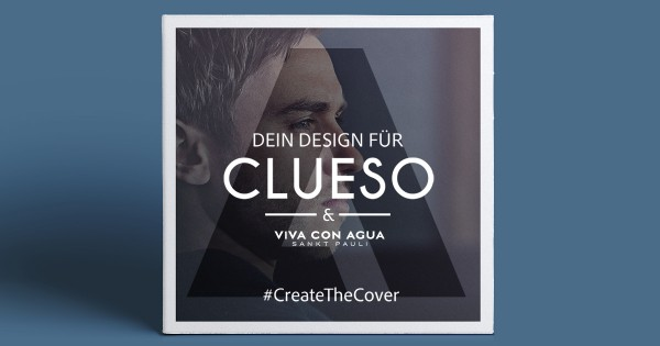 FB_CreateTheCover1200x630