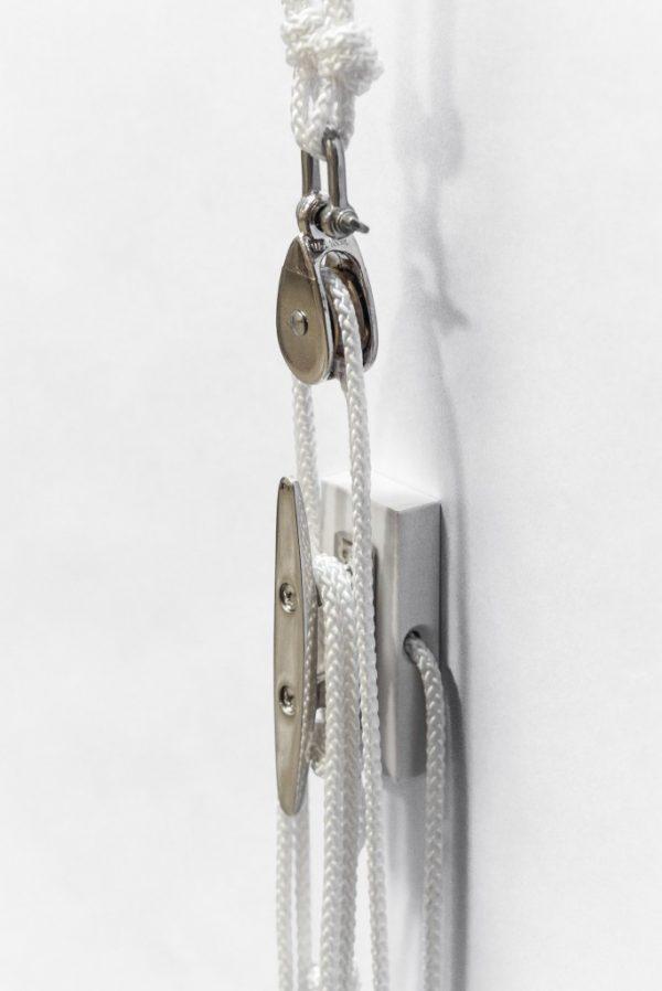 Hangbird-Detail_8009550-684x1024