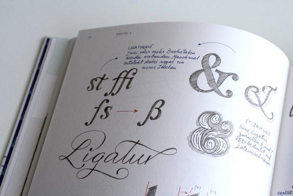 lust-auf-lettering-06