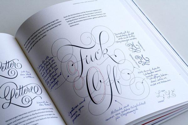 lust-auf-lettering-07