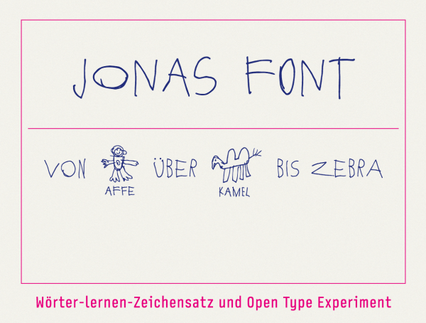 dmig-jonas-font