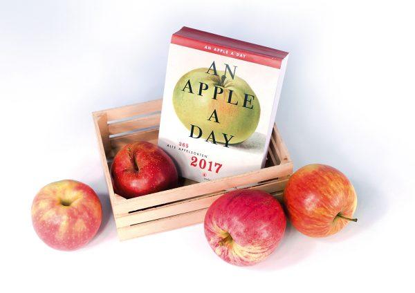 Apfelkalender1_Druck