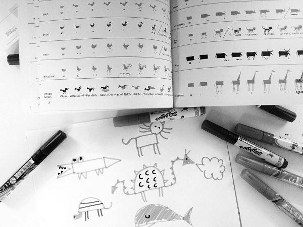 happy-drawing-01
