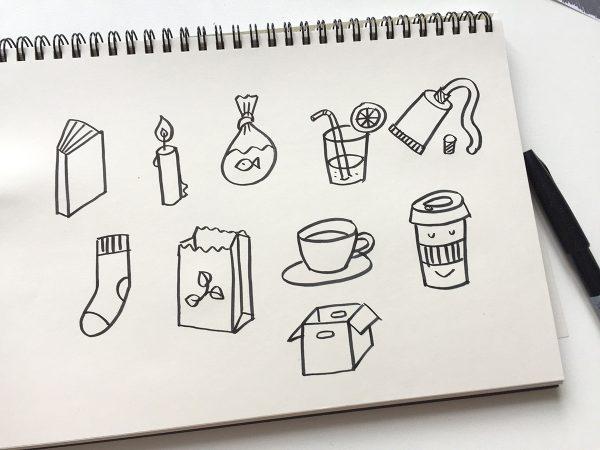 happy-drawing-02