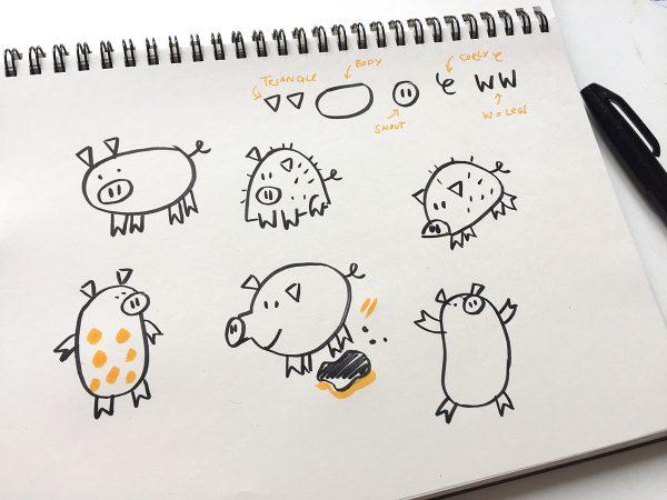 happy-drawing-03