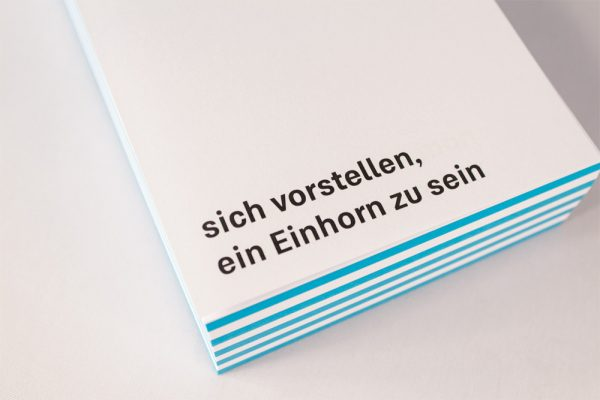 was_wir_lieben_Detail5_1000px
