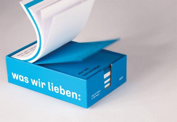 was_wir_lieben_Detail7_1000px