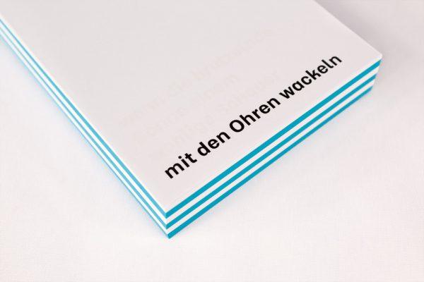 was_wir_lieben_Detail9_1000px