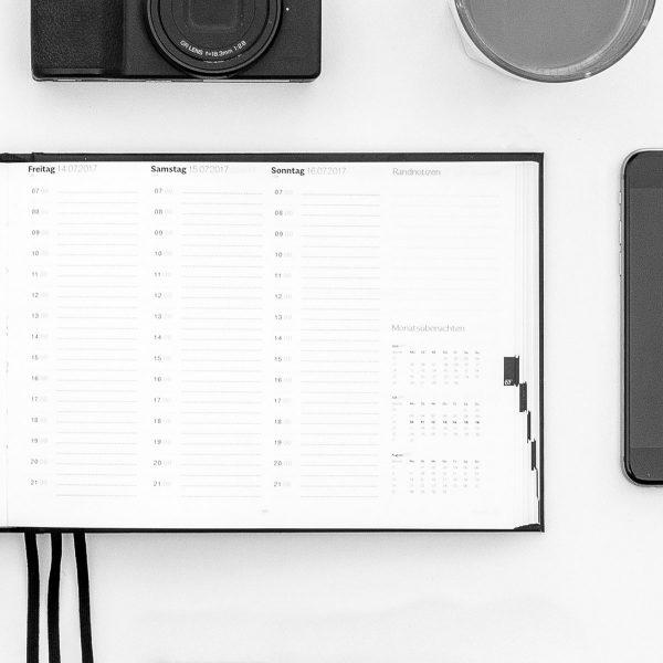 1c1c-notizbuch-kalender-2017-5