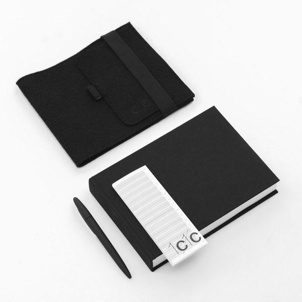 1c1c-notizbuch-kalender-2017