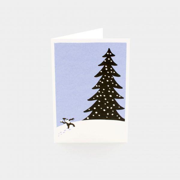 christmas-tree-a_2048x2048