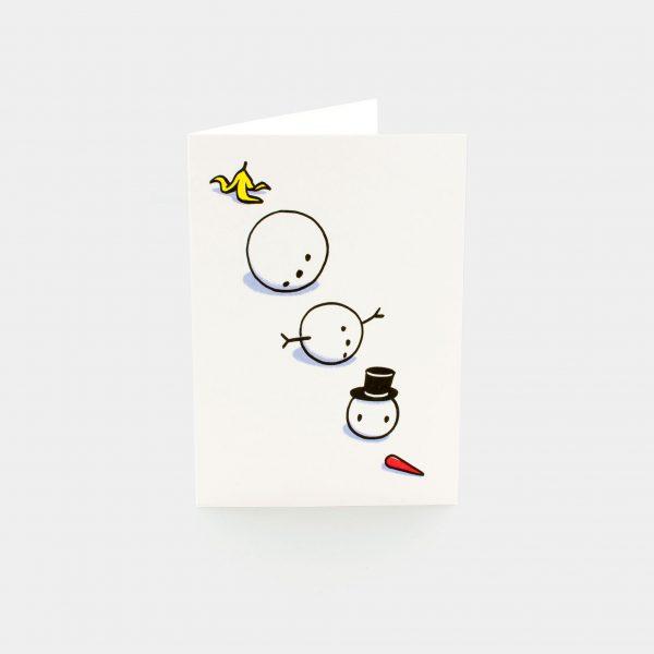 snowman-b_2048x2048